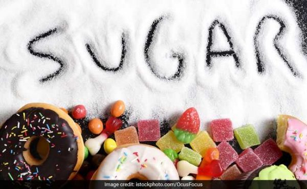 how to reduce sugar cravings (Impressive & Easy going)